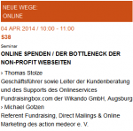 FundraisingBox_Workshop_FRKongressBerlin_2014