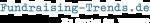 fundraising_trends_logo