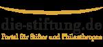 die-stiftung-logo