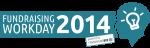 FundraisingWorkday_Logo_mit_FundraisingBox_800px