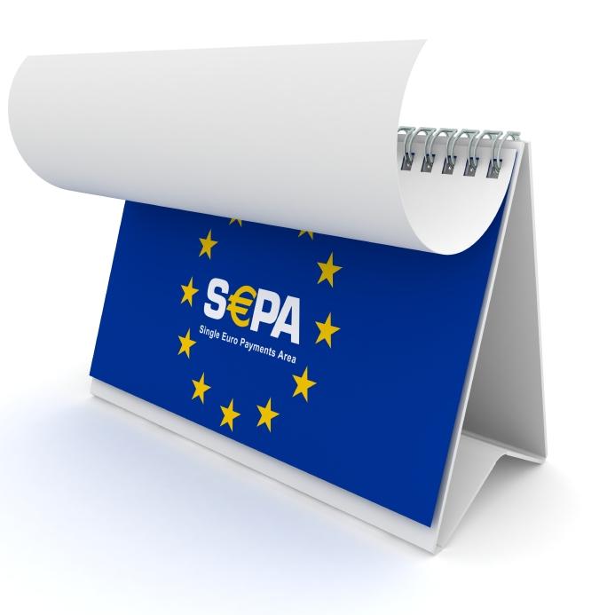 eu_calendar