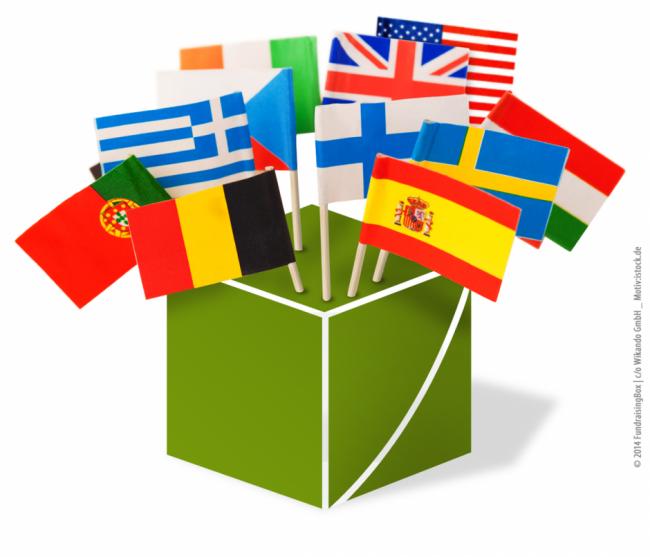FundraisingBox_International