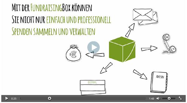 FundraisingBox_Video
