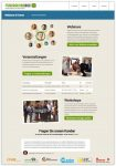 webseite-kennenlernen