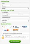 FundraisingBox_Ueberweisung_Spendenformular