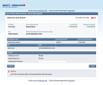 FundraisingBox_EPS_Onlinebanking