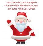 FundraisingBox_MerryChristmas_2014