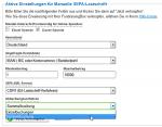 FundraisingBox_SEPA-XML-Abbuchungsverfahren