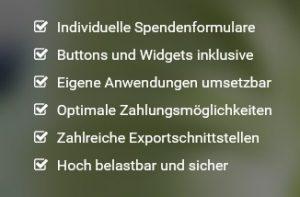 Features_Startseite