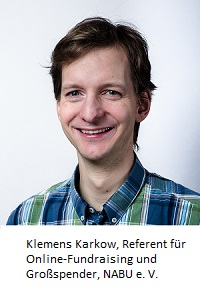 Nabu_Klemens_Karkow