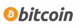 bitcoin_extension