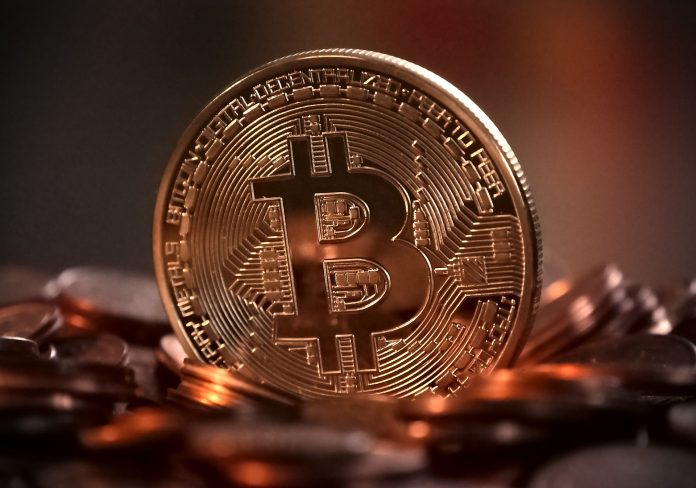 FundraisingBox_Bitcoin