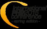 ipc2015-logo