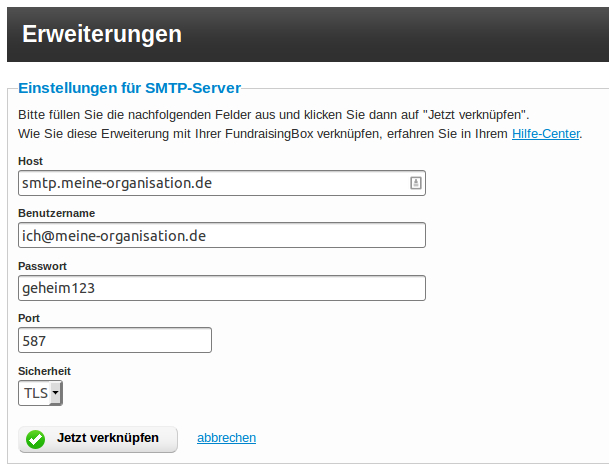 FundraisingBox_SMTP_Server