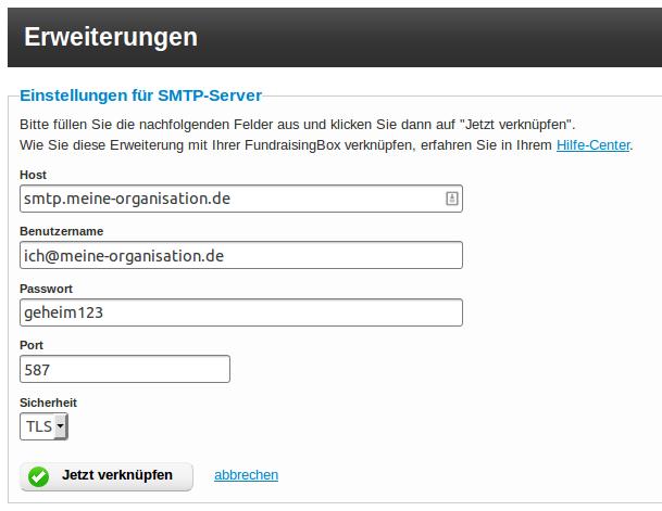 FundraisingBox_SMTP_Server