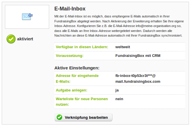fundraisingbox_inbox