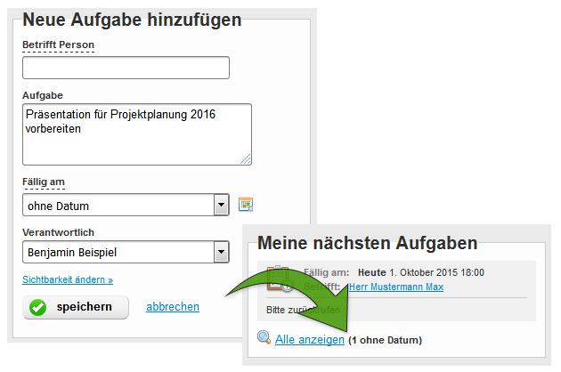 FundraisingBox_Aufgaben-ohne-Datum