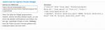 FundraisingBox_PostenProjektWidget-JSON-Code
