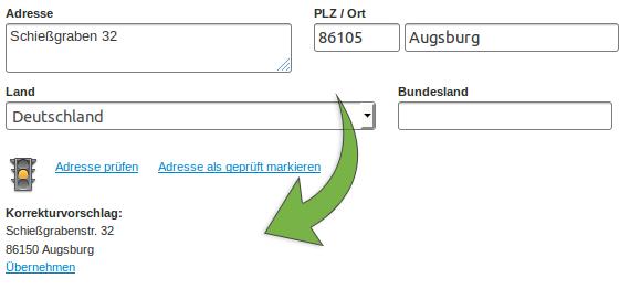 FundraisingBox_Adresslabor_CRM