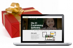 FundraisingBox_weihnachten_webseite