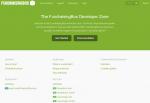 FundraisingBox_Developer_Zone