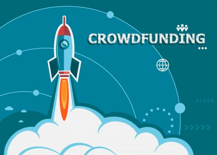 FundraisingBox_Spendenaktionen_Rakete