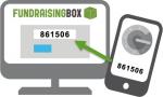 FundraisingBox_Google_Authenticator