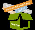 fundraisingbox_benutzerdefinierte_-felder_archivieren