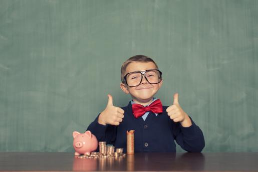 Spendenvolumen durch wiederkehrende Zahlungen via PayPal erhöhen