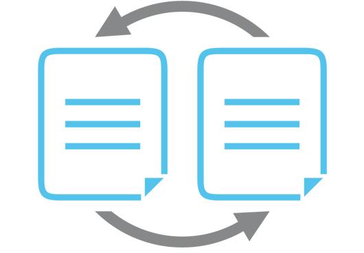 FundraisingBox Datenintegration