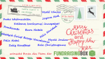 FundraisingBox_Frohe_Weihnachten_2016