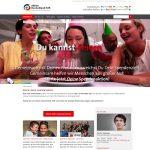 fundraisingbox_spendenaktionen_aktion_deutschland_hilft