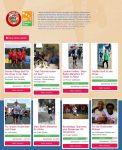 fundraisingbox_spendenaktionen_die_omas