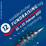 FundraisingBox_FundraisingTag_Hamburg