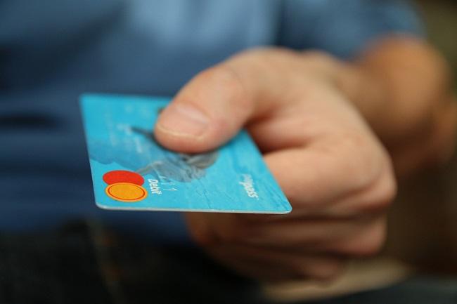 FundraisingBox_Payment_Kreditkarte