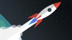 FundraisingBox_Payment-API