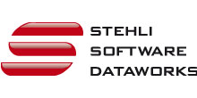 FundraisingBox_stehli_software_dataworks