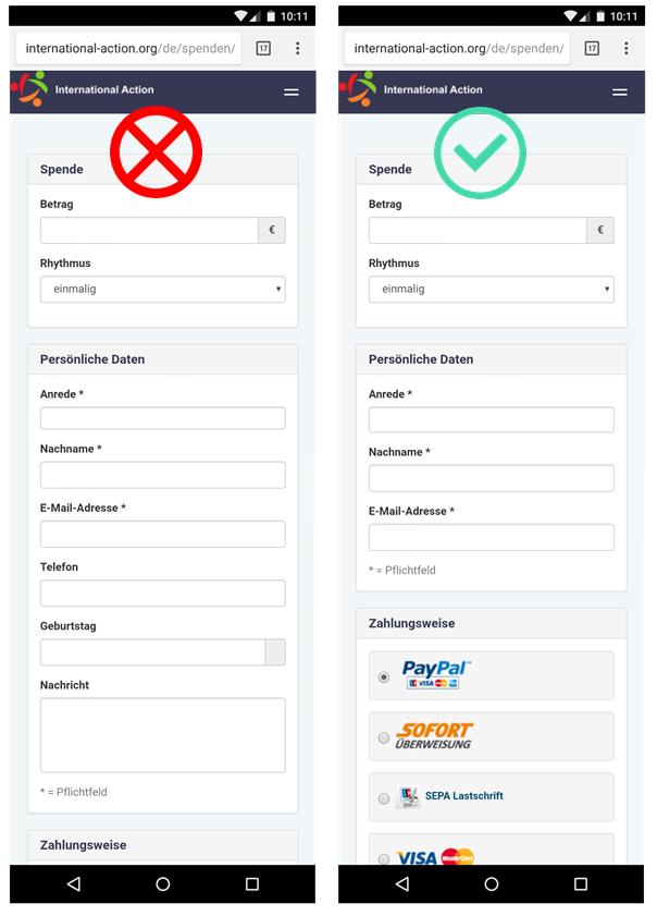 FundraisingBox_Formular_mobile_optimiert
