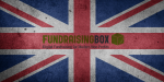 FundraisingBox_Internationalisierung_UK
