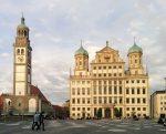 FundraisingBox_Augsburg