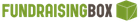 FundraisingBox_Logo_ohne_Slogan_140px