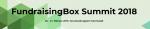 FundraisingBox_Summit_2018