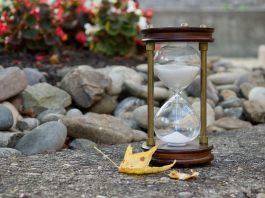Zeitersparnis im Webmailer