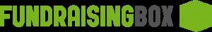 FundraisingBox Logo