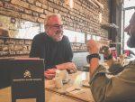 FundraisingBox – Wir sind, was wir geben –  Frank Schneider Spenden