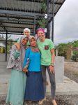 FundraisingBox_Wir_Sind_Was_Wir_Geben_Theresia_Gollner_und_Pituq_Community_Foundation_Lombok_Lehrerinnen