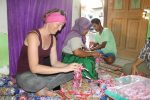 FundraisingBox_Wir_Sind_Was_Wir_Geben_Theresia_Gollner_und_Pituq_Community_Foundation_Lombok_Projekt_Oekoziegel