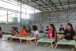 FundraisingBox_Wir_Sind_Was_Wir_Geben_Theresia_Gollner_und_Pituq_Community_Foundation_Lombok_Schule