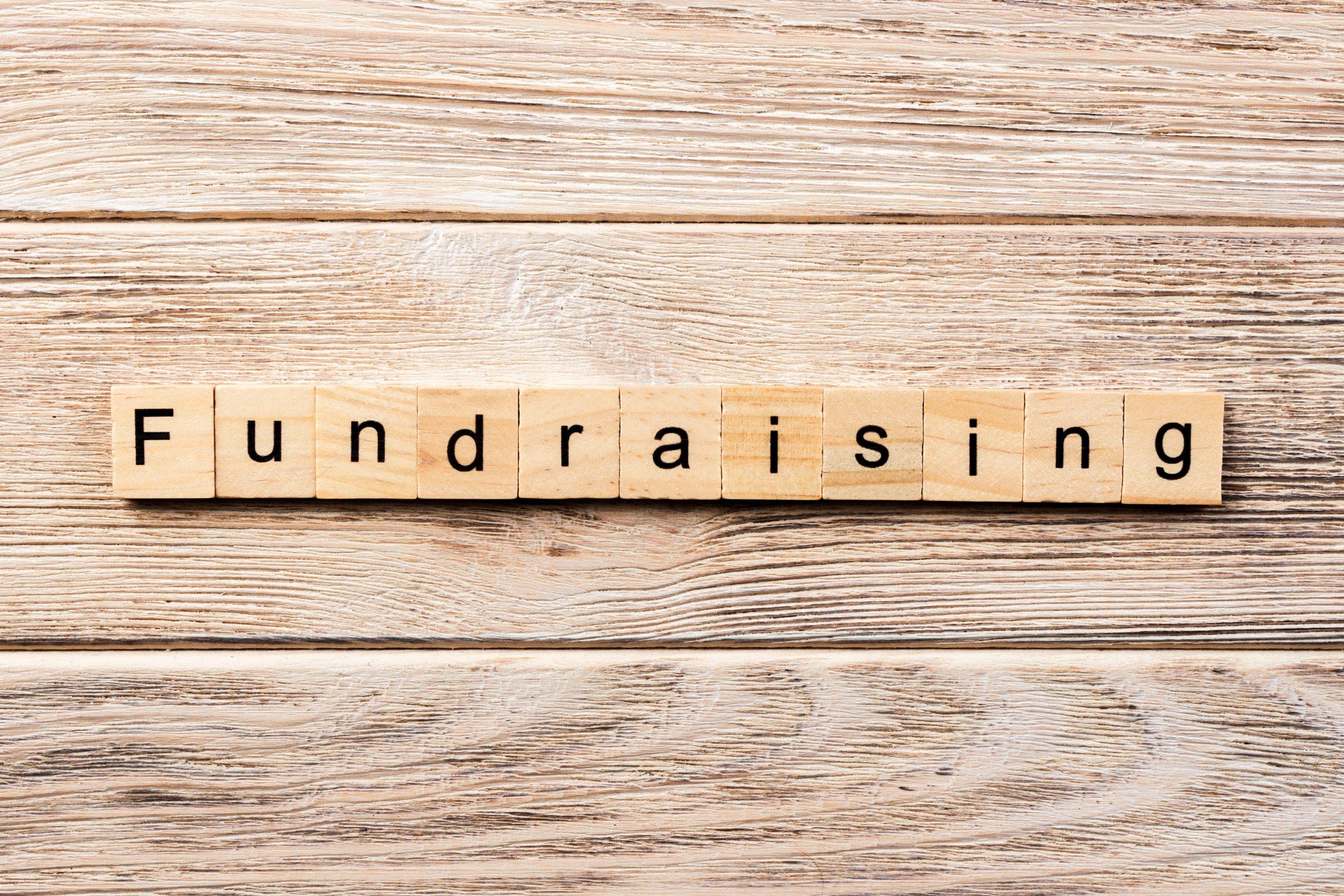 was ist fundraising als symbolische darstellung