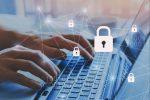 Datensicherheit im Homeoffice